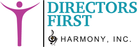 Directors-First_Logo_Color-450x157 (1)
