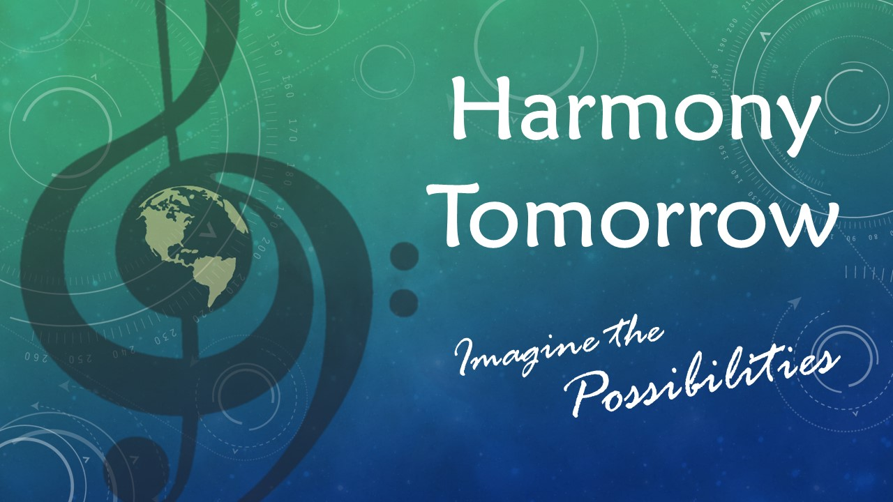Harmony-Tomorrow-5.jpg