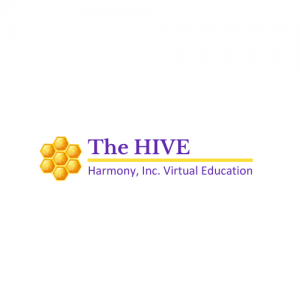 The Hive. A place for community. A treasury of knowledge.