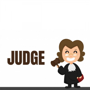 Thinking About Applying to Become a Judge?